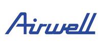Predaj klimatizácii AV GAST - Airwell