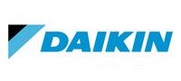 Predaj klimatizácii AV GAST - Daikin