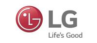 Predaj klimatizácii AV GAST - LG