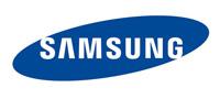 Predaj klimatizácii AV GAST - Samsung