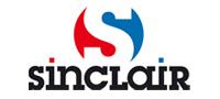 Predaj klimatizácii AV GAST - Sinclair
